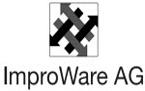 ImproWare AG Logo