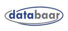 Data Baar Logo