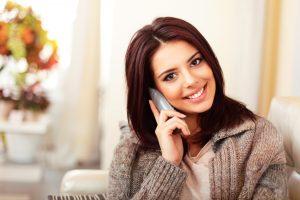 Telefonie - Festnetz