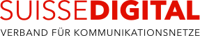 suisse digital Logo