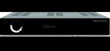 TechniSat Digit ISIO-C HDTV PVR