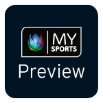UPC MySports Preview