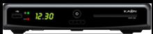 Kaon KCF SA700PCO HDTV