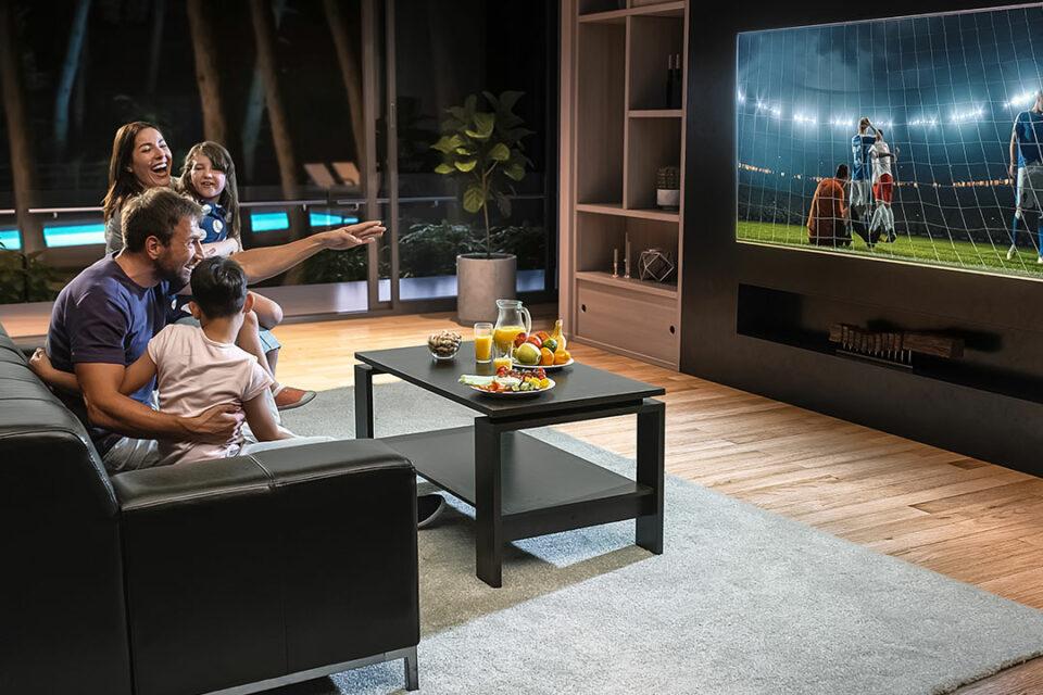 TV Motion Sport Kanal