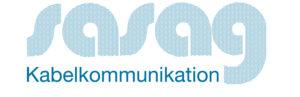 Logo_alt_sasag_Welle - Firmengeschichte