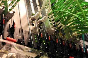 sasag-wird-provider-firmengeschichte