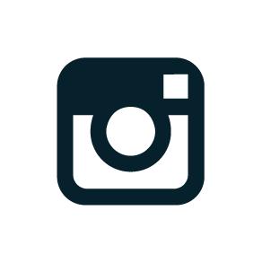 @sasagkk sasag Instagram icon