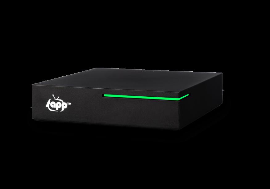 sappTV-Box zugeschnitten V2